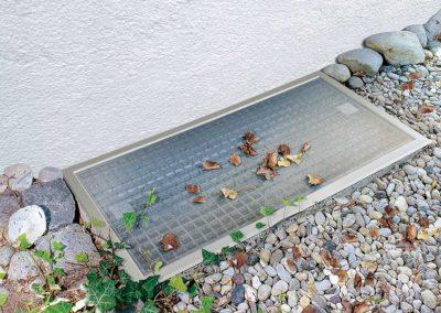 Bodenstudio Insektenschutz