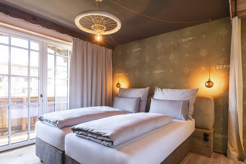 Zimmer HotelSEPP Hochkönig Kopie 1 e1597942542380