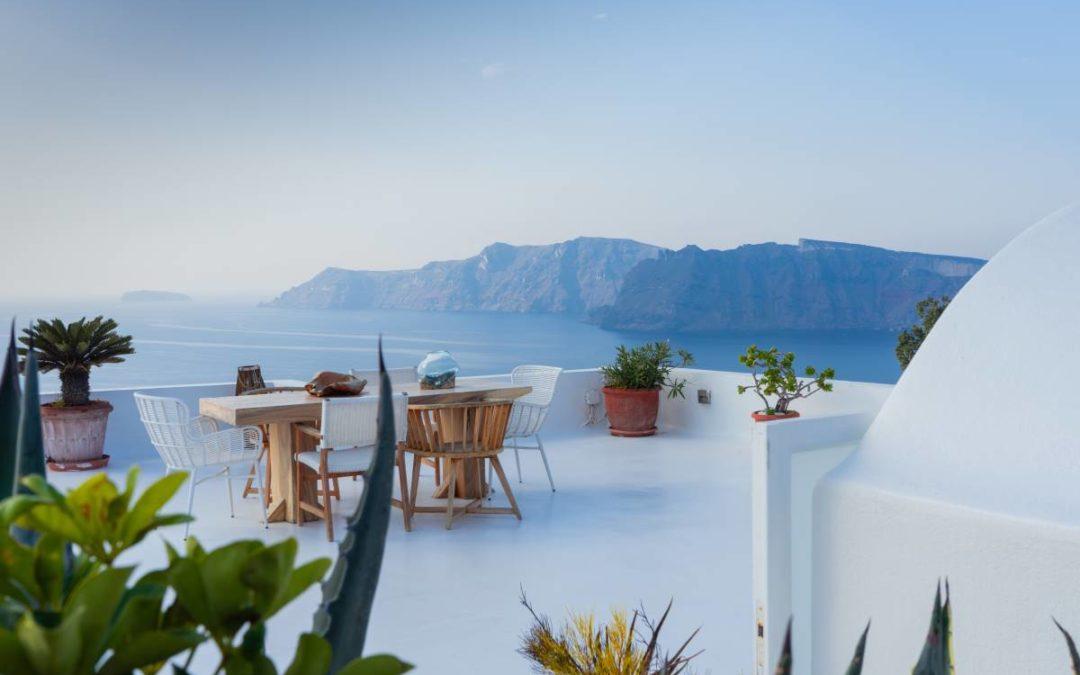 Terrassengestaltung – so plant ihr eure Traum-Terrasse!
