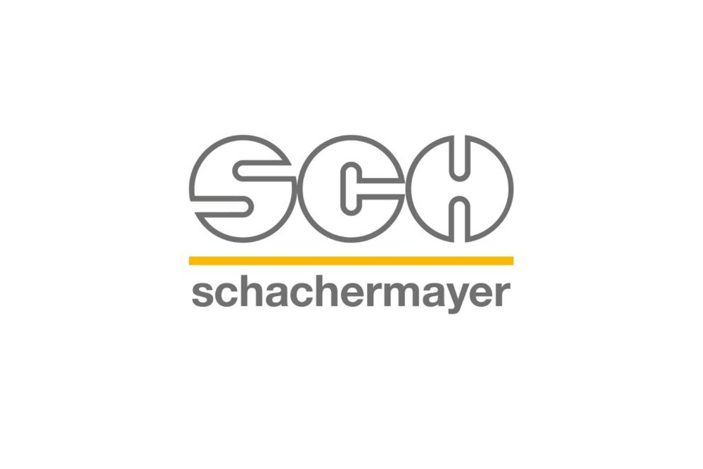 logo schachermayer 2016 1